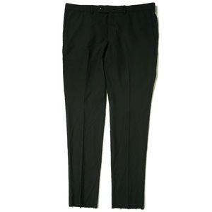 NEW Ted Baker Jay Trouser Dress Pants Size 39 R